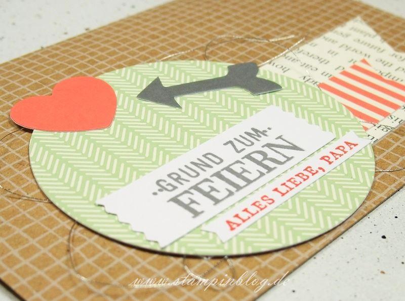 Vatertag-Papa-Männer-Kartenset-Hip-Hurra-calypso-Stampinblog-Stampin-1