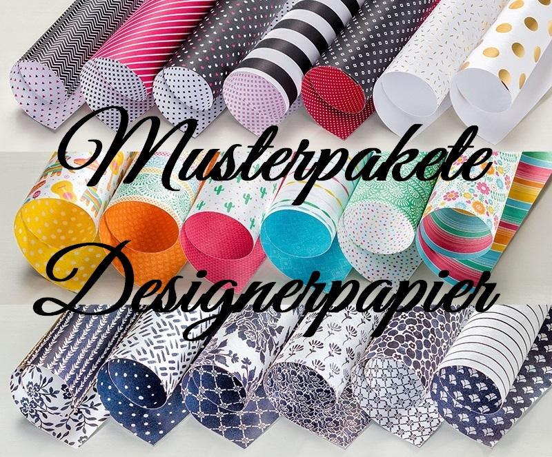 Designerpapier-2016-Label-Stampinblog-Stampin