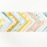 Designerpapier-im-Block-Stille-Natur-Stampin