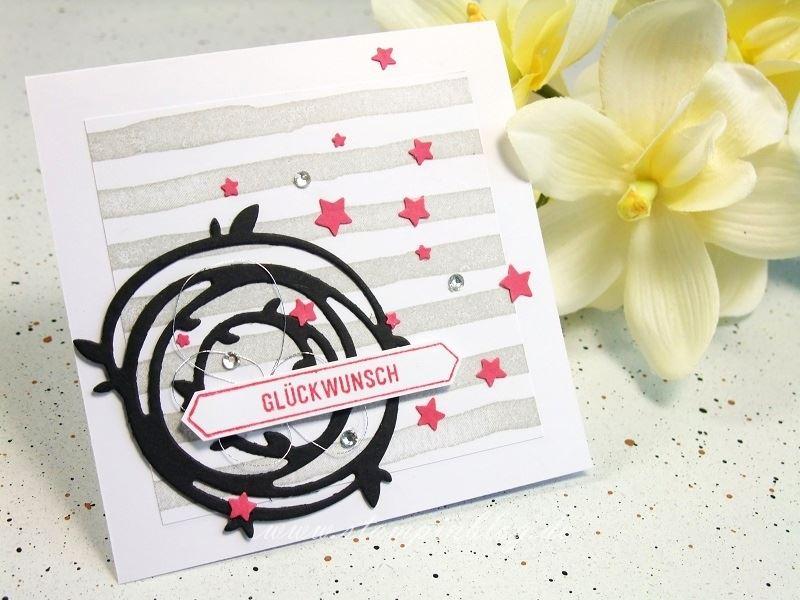 Geburtstag-Glückwunsch-wunderbar-verwickelt-swirl-wassermelone-Stampinblog-Stampin