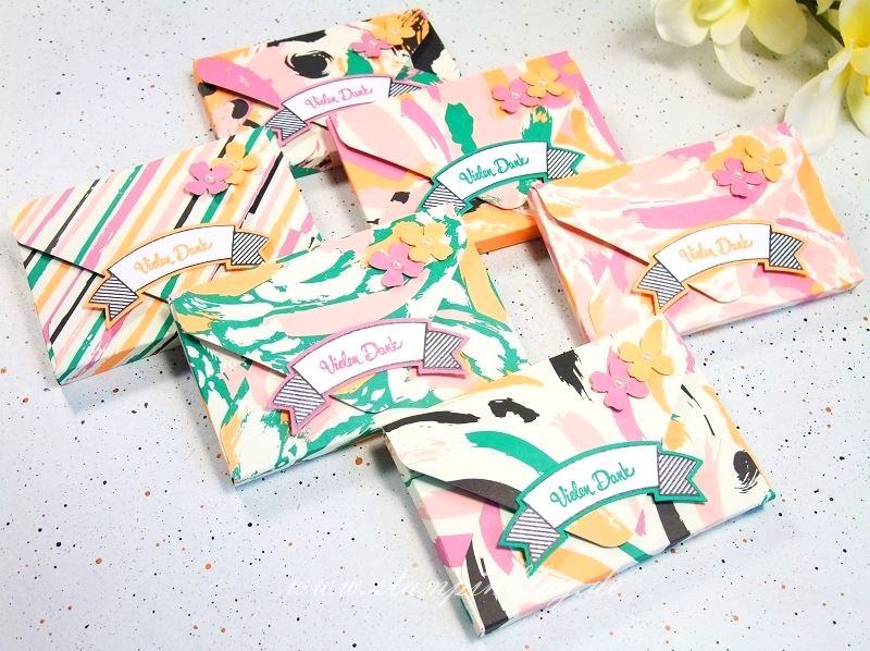 Verpackung-Goodies-Gastgeschenk-Kunterbunt-Punch-Board-Box-Stampinblog-Stampin