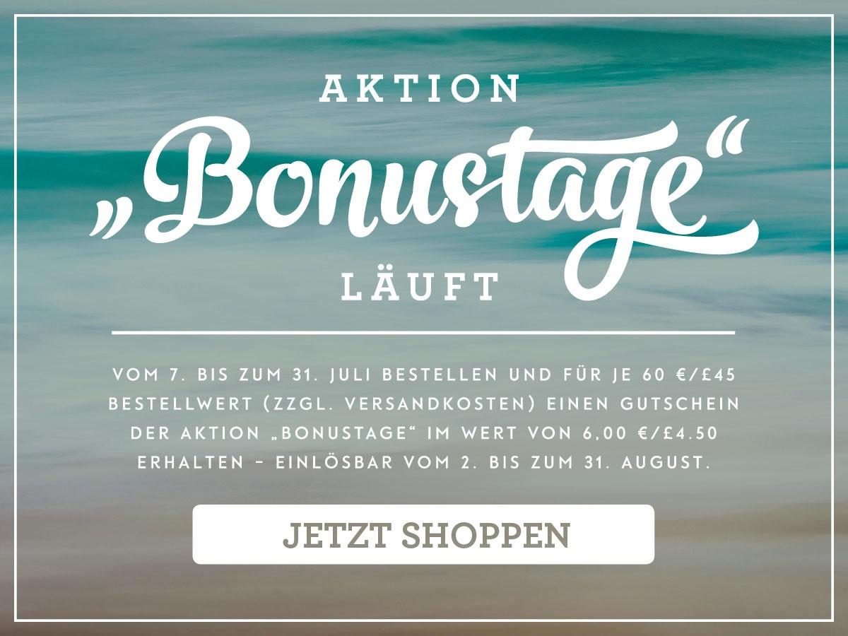 Aktion-Bonustage-Gutschein-Stampinblog-Stampin