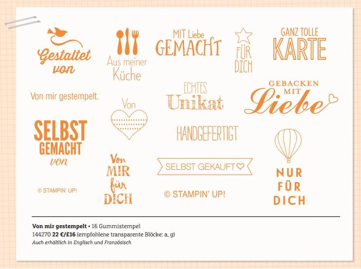 Aktion-Stempelset-Von-mir-gestempelt-Stampinblog-Stampin