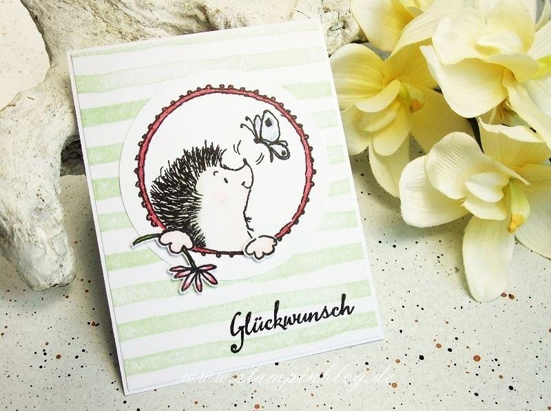 Geburtstag-Glückwunsch-Blume-Penny-Stampinblog-Stampin-1