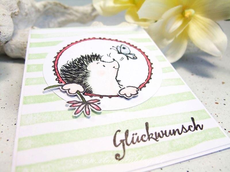 Geburtstag-Glückwunsch-Blume-Penny-Stampinblog-Stampin-2