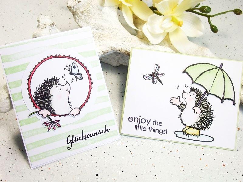 Geburtstag-Glückwunsch-Blume-Schmetterling-Penny-Stampinblog-Stampin