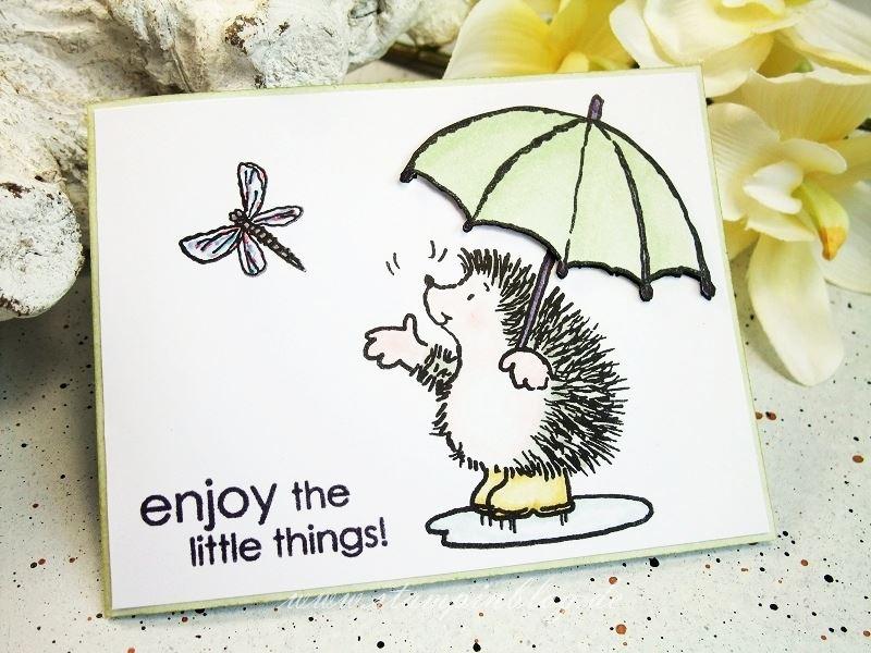 Geburtstag-Glückwunsch-Schmetterling-Penny-Stampinblog-Stampin-2