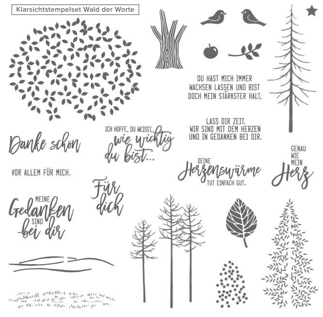 Wald-der-Worte-Thoughtful-Branches-Klarsicht-Stempelset-Stampinblog-Stampin