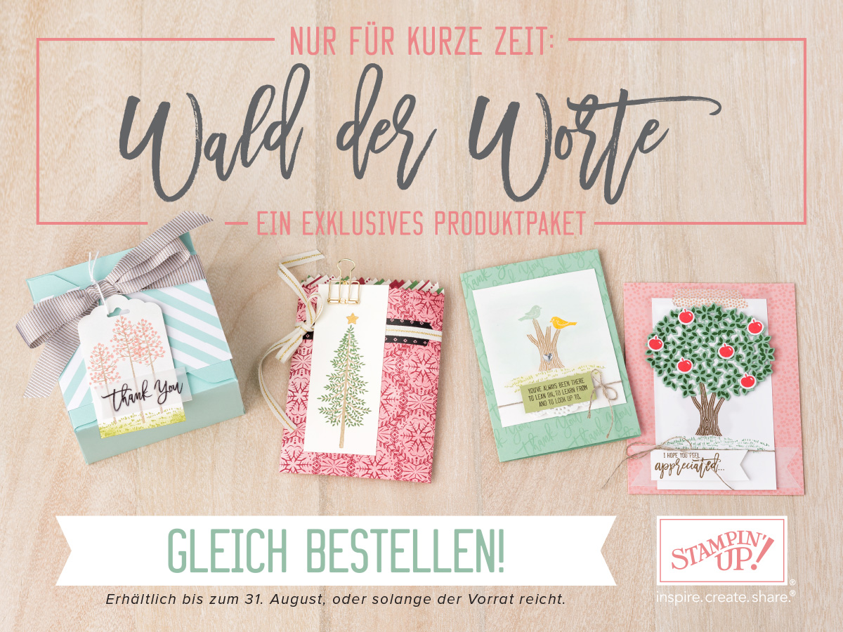 Wald-der-Worte-Thoughtful-Branches-Stampinblog-Stampin