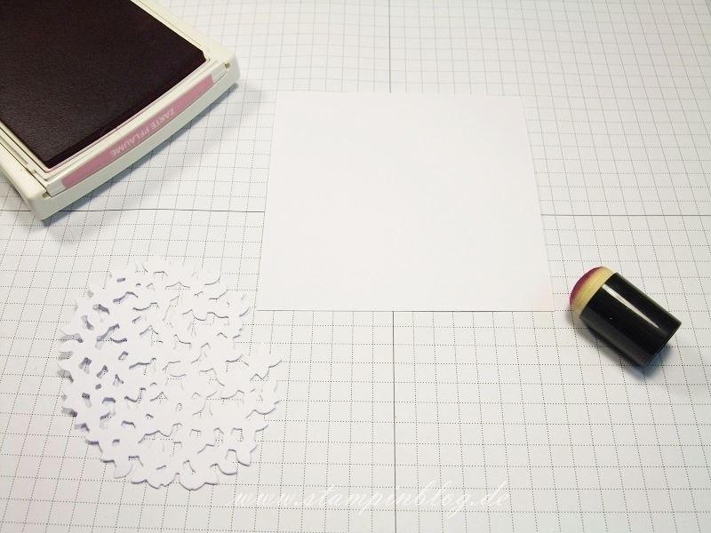 Anleitung-Hintergrund-Schwämmchen-Baumkrone-Wald-der-Worte-Stampinblog-Stampin