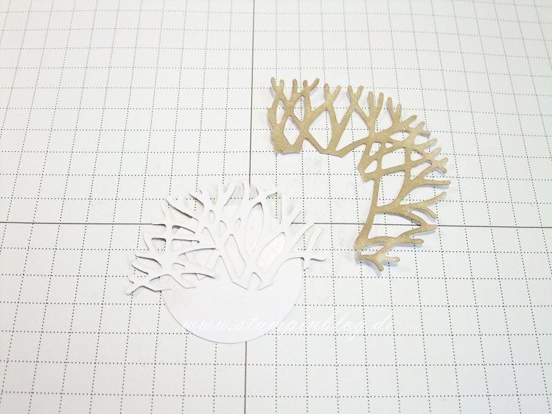 Anleitung-Rahmen-Wald-der-Worte-Krone-Baumkrone-Stampinblog-Stampin