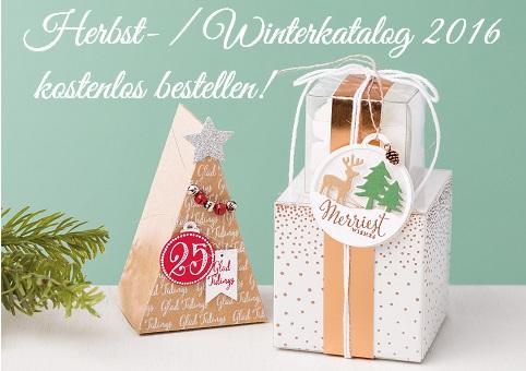 Katalog-Herbst-Winter-2016-Cover-Stampinblog-Stampin