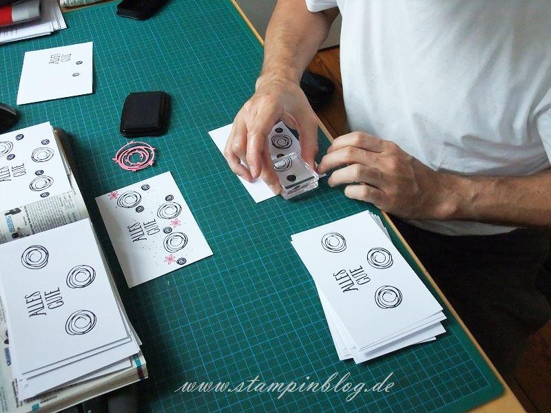 Technikbuch-Mann-Stampinblog-Stampin