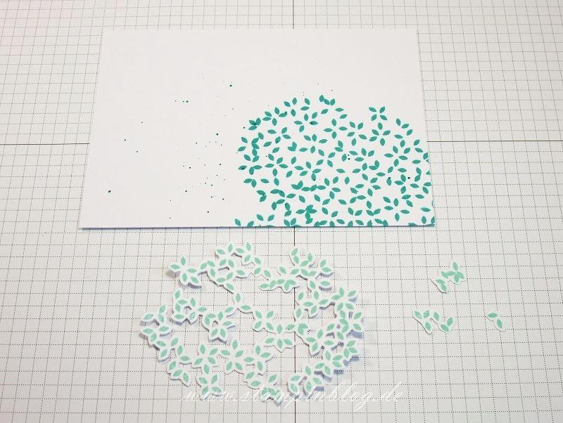 Wald-der-Worte-Baum-Krone-Hintergrund-Dankeschön-Grüsse-Stampinblog-Stampin