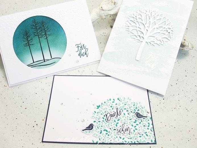 Wald-der-Worte-Winter-Baum-Dankeschön-Grüsse-Embossing-2-Stampinblog-Stampin