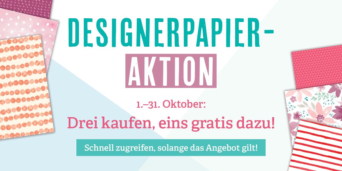 Aktion-Designerpapier-Stampinblog-Stampin