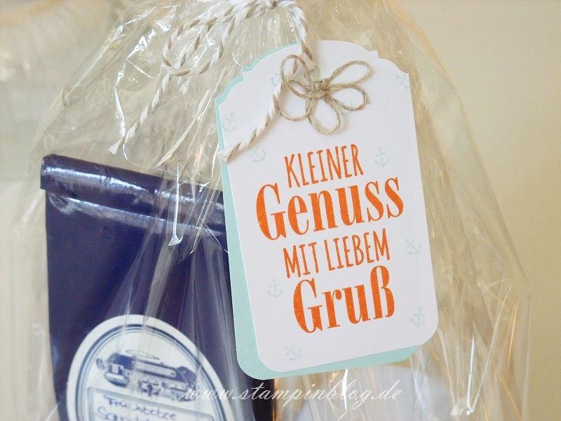 Danke-Geschenk-Anhänger-Verpackung-Liebe-geschenkt-Stampinblog-Stampin