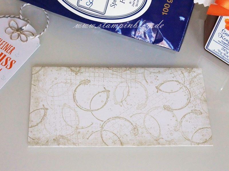 Danke-Geschenk-Boden-selbstgemacht-Timeless-Textures-Verpackung-Stampinblog-Stampin