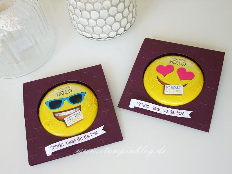 Goodie-Gastgeschenk-Smiley-Emoticon-Lindt-Stampinblog-Stampin