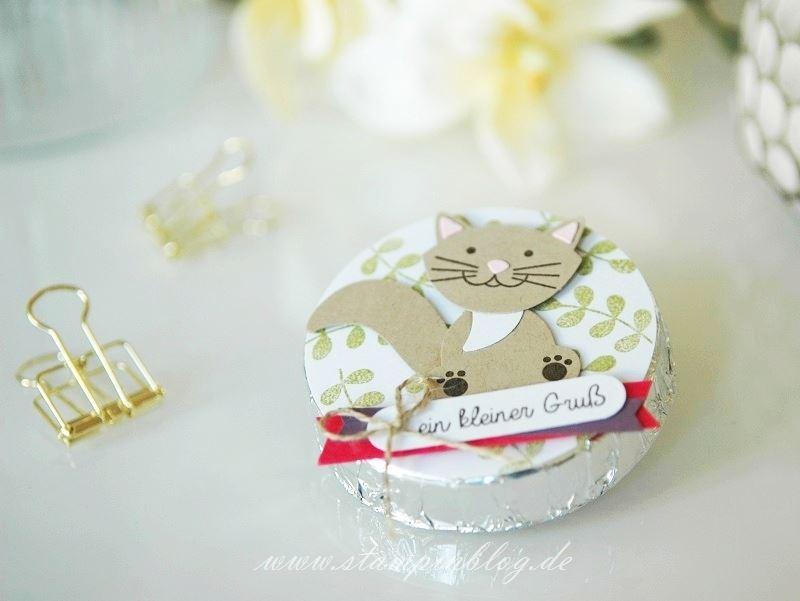 Verpackung-Goodie-Milka-Chocowaves-Foxy-Friends-Katze-Stampinblog-Stampin-2-Peter
