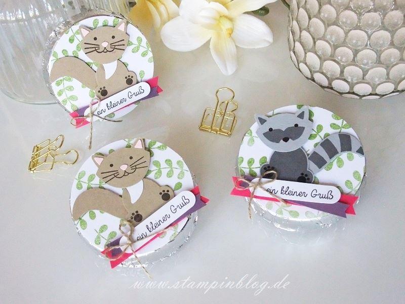Verpackung-Goodie-Milka-Chocowaves-Foxy-Friends-Stampinblog-Stampin