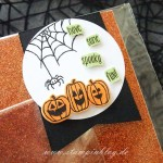 Produktpaket Halloween