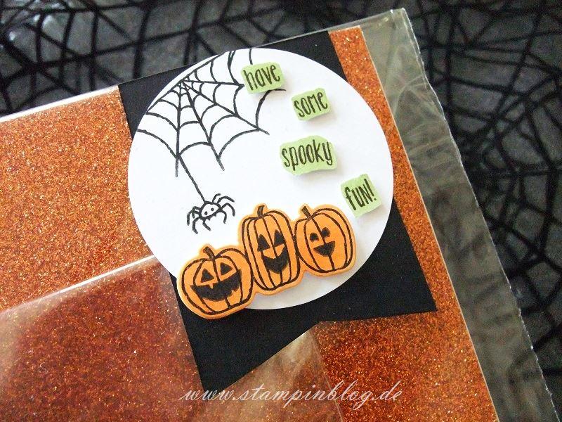 Produktpaket-Halloween-Glitzerpapier-Gruselnacht-Miniquasten-Kordel-Lackpünktchen-Stampinblog-Stampin