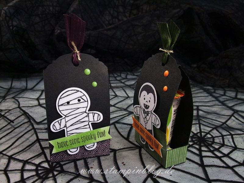 Verpackung-Goodies-Halloween-Anhänger-Cookie-Cutter-Mumie-Dracula-Stampinblog-Stampin