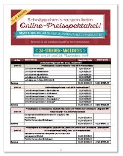 Online-Preisspektakel-Datei-Stampinblog-Stampin
