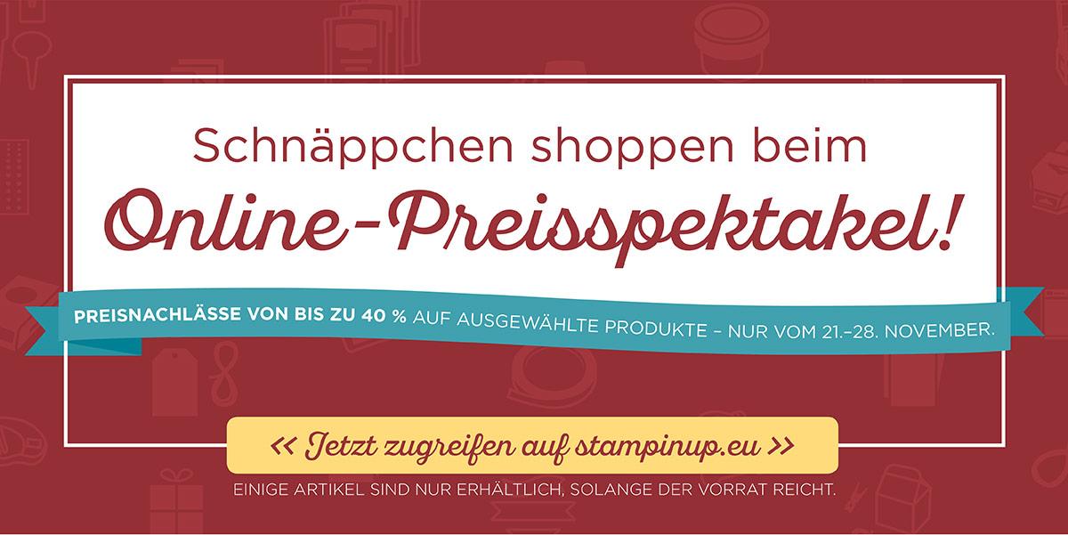 Online-Preisspektakel-Stampinblog-Stampin