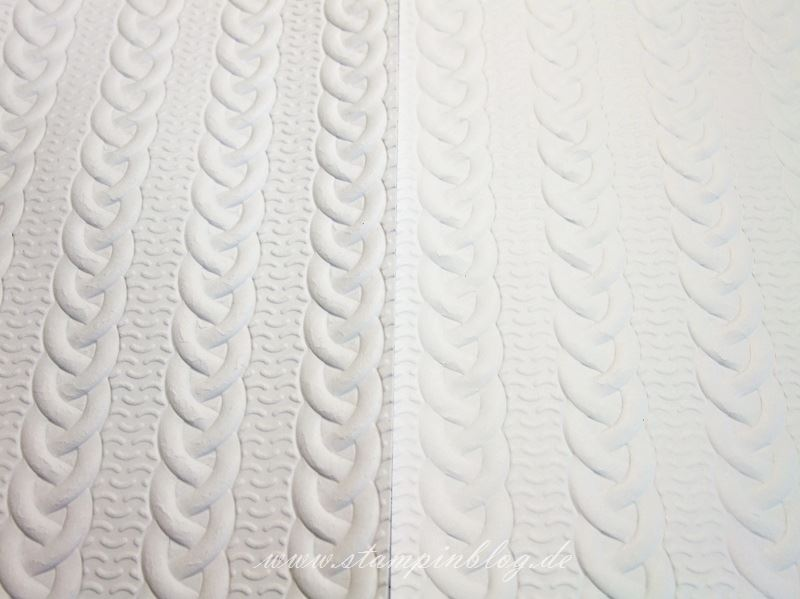 Prägeform-Tiefenprägeform-3D-Zopfmuster-Stampinblog-Stampin