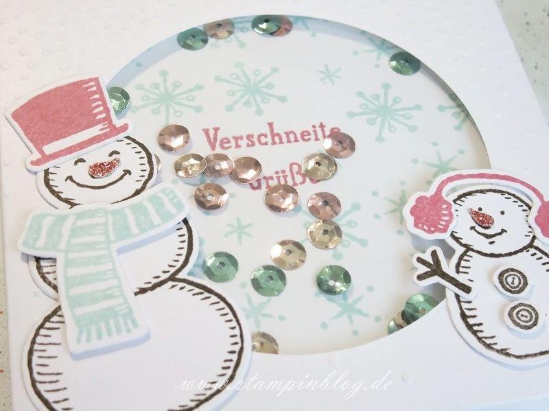 Blog-Hop-Schneemann-Es-schneit-Verpackung-Taschenwärmer-Stampinblog-Stampin