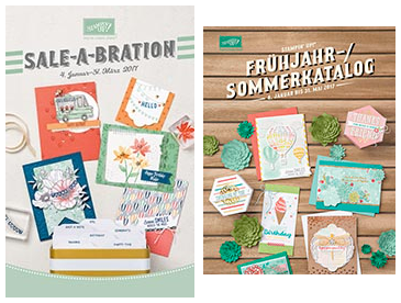Frühjahr-Sommer-Katalog-2017-Stampinblog-Stampin