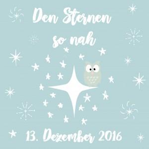 Sterne 13