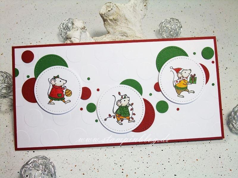 Weihnachten-Karte-Maus-Mäuse-Christ-Mouse-Stampinblog-Stampin