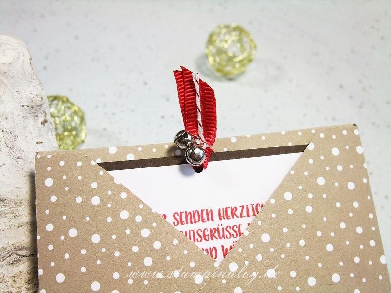 Weihnachten-Karte-Ziehkarte-Glöckchen-Zuckerstangenzauber-Stampinblog-Stampin