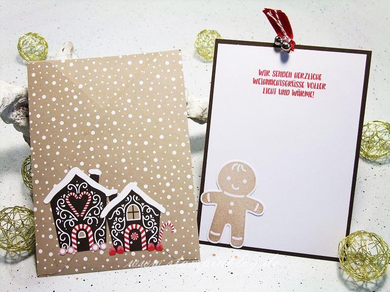 Weihnachten-Karte-Ziehkarte-Lebkuchenmann-Zuckerstangenzauber-Stampinblog-Stampin