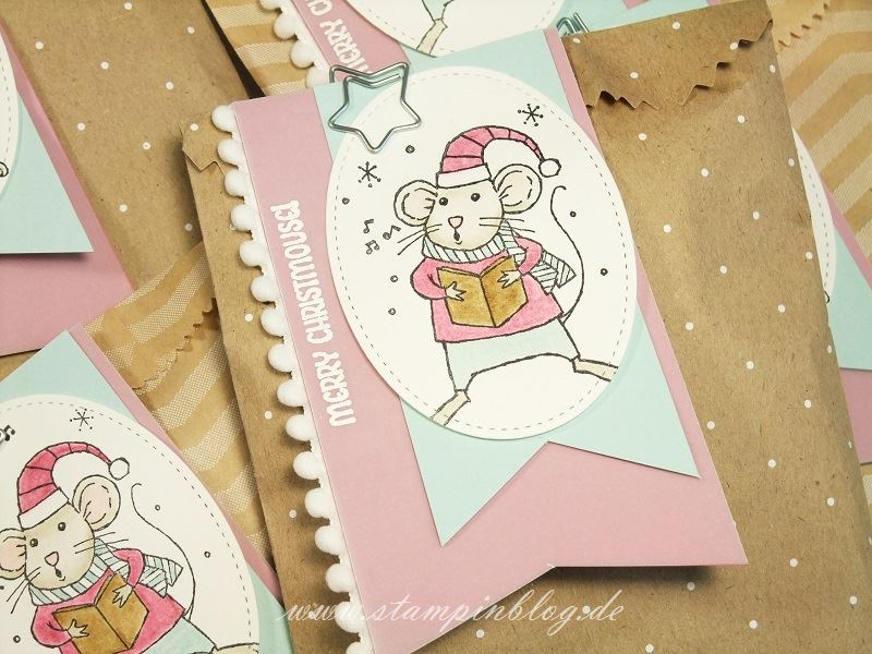 Weihnachten-Verpackung-Goodie-Maus-Mouse-Christmas-Merry-Mice-Stampinblog-Stampinblog