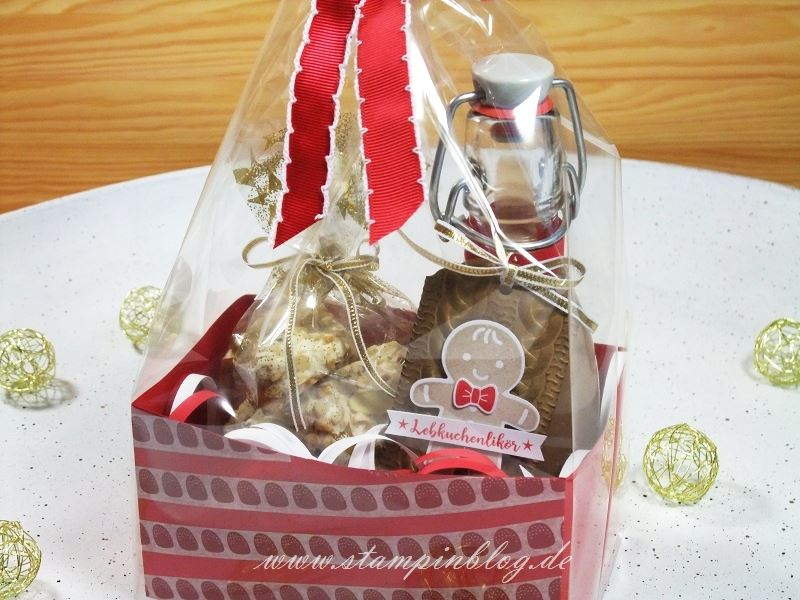 Weihnachten-Verpackung-Likör-Lebkuchenlikör-Stampinblog-Stampin