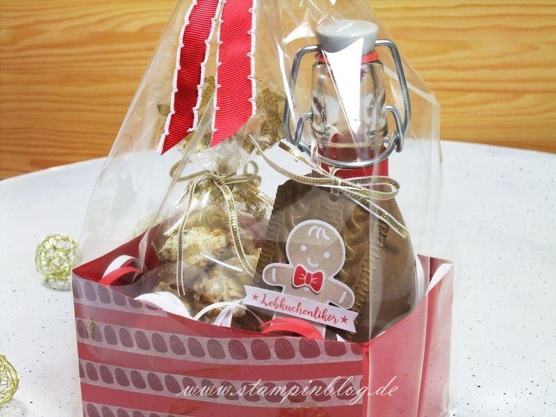 Weihnachten-Verpackung-Likör-Lebkuchenlikör-glutrot-Stampinblog-Stampin