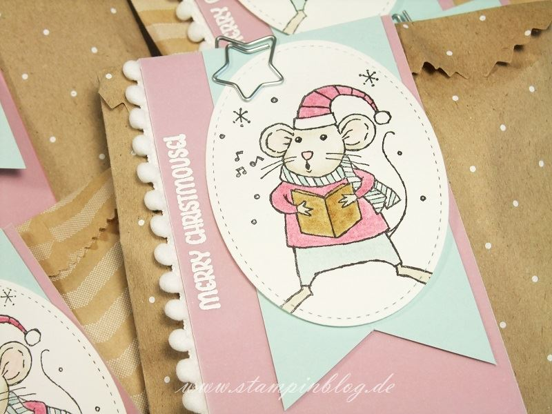 Weihnachten-Verpackung-Maus-Mouse-Christmas-Merry-Mice-Stampinblog-Stampinblog