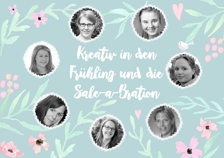 Bloghop-Frühling-SAB-Flyer
