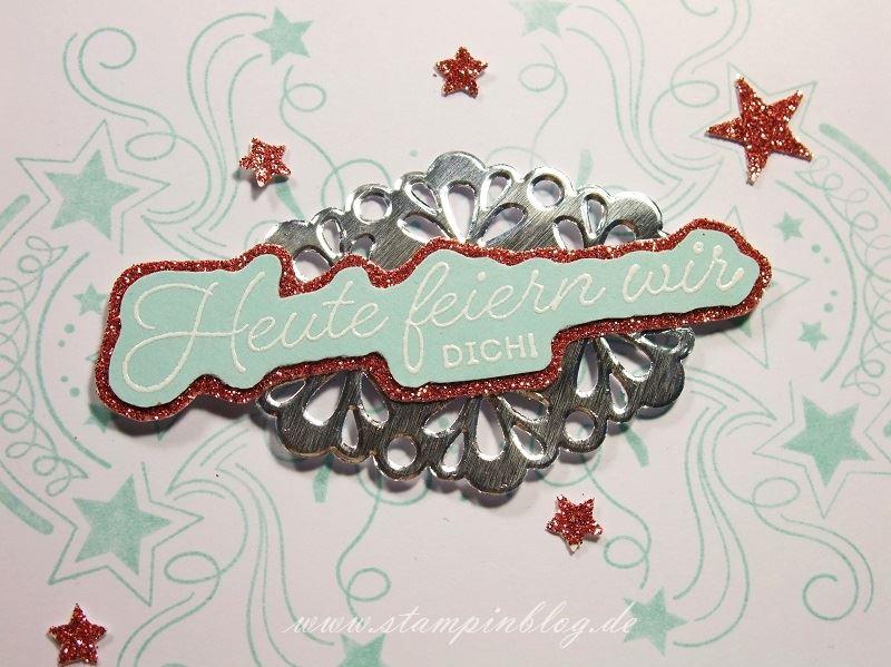 Geburtstag-Feier-Geburtstagsfeuerwerk-Feuerwerk-Glitzer-Sterne-Kirschblüte-Himmelblau-Stampinblog-Stampin