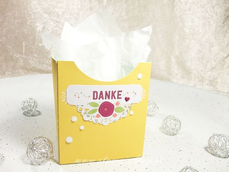 Kartenset-Kreativ-Kuvertiert-Box-Schachtel-Verpackung-Stampinblog-Stampin