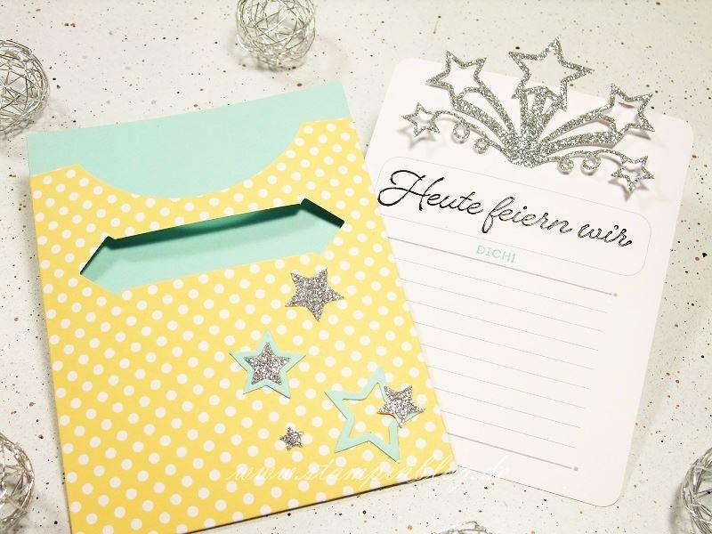 Kartenset-Kreativ-Kuvertiert-Sternenfeuer-Geburtstag-Sterne-Stampinblog-Stampin
