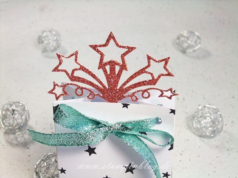 Verpackung-Geschenktüte-Tüte-Geburtstagsfeuerwerk-Sternenfeuer-Glitzer-Stampinblog-Stampin