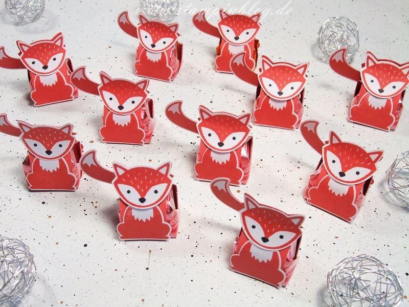 Verpackung-Goodies-Foxy-Friends-Fuchs-Merci-Küsschen-Stampinblog-Stampin