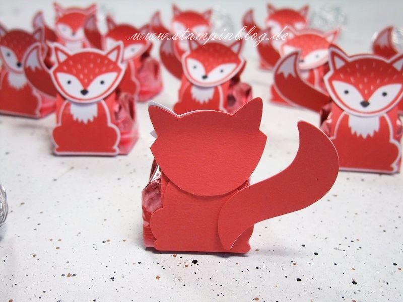 Verpackung-Goodies-Gastgeschenk-Foxy-Friends-Fuchs-Füchse-Stampinblog-Stampin