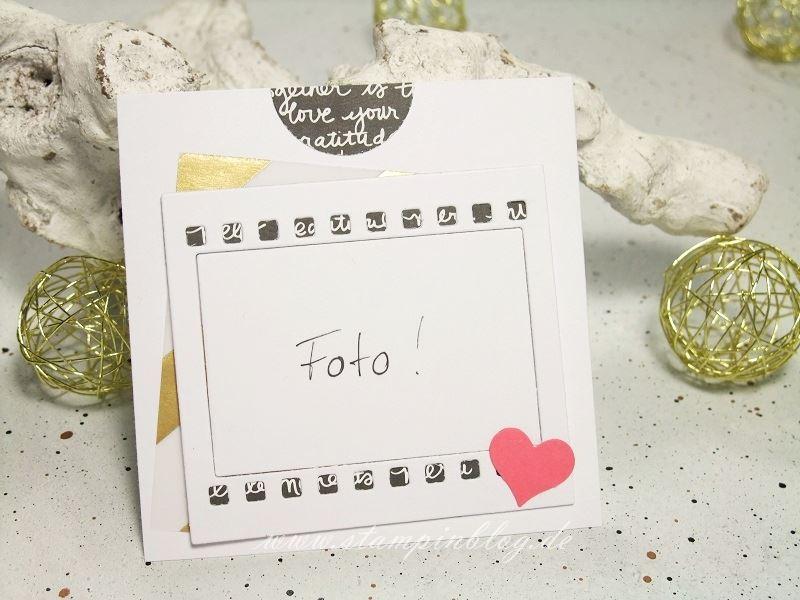 Album-Valentinstag-Liebe-Herz-Einstecker-Foto-Stampinblog-Stampin