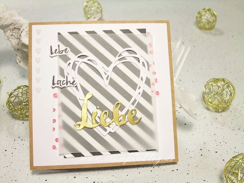 Album-Valentinstag-Liebe-Herz-front-Stampinblog-Stampin